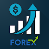 Learn Forex Trading Tutorials - Learn For Trade 🌍