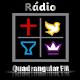 RADIO QUADRANGULAR FM para PC Windows