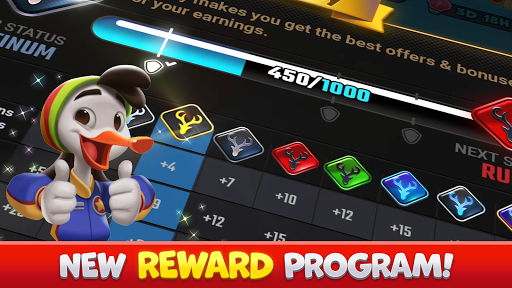 Bingo Drive u2013 Free Bingo Games to Play 1.404.10 screenshots 6