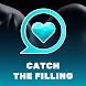 Catch the Feelings