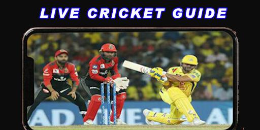 GHD Sports Tips - Live Cricket TV , IPL 2021 Tips screen 2
