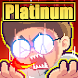 魔界電子 PLATINUM : 会社と言う名のダンジョン(自動でアイテムを入手するRPGゲーム)