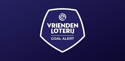 VriendenLoterij Goal Alert Versi 1.0.0