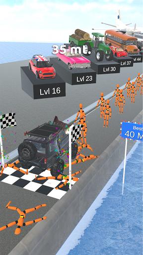 Crash Master 3D apkpoly screenshots 7