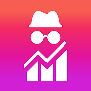 Follower Tracker IG Reports and Viewers