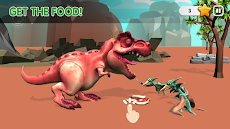 Dinosaur Park - Game for Kids and Toddlersのおすすめ画像5