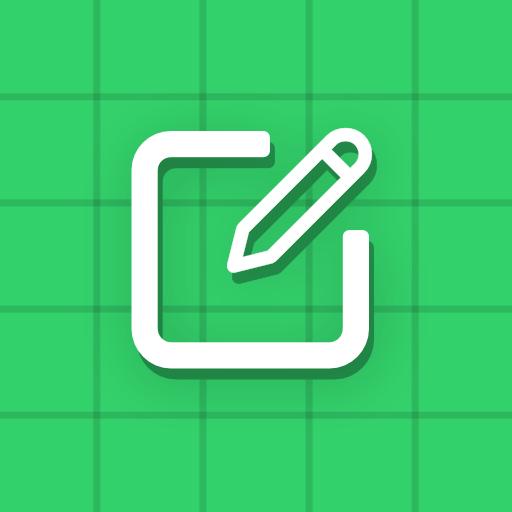 Las Mejores Aplicaciones para Crear Stickers Gratis