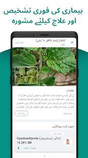 اسکرین شاٹ تصویر
