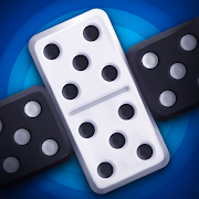 Domino online classic Dominoes game! Play Dominos!
