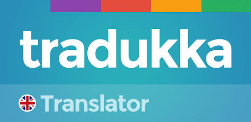 Tradukka Translator Apps On Google Play Detect language english latin welsh russian mongolian. tradukka translator apps on google play