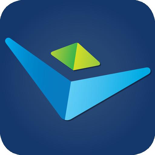 VACU Mobile Banking
