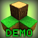 Survivalcraft Demo - Androidアプリ