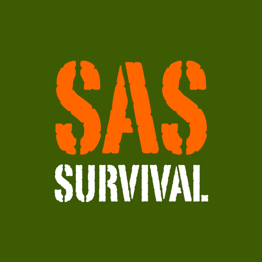SAS Survival Guide - Apps on Google Play