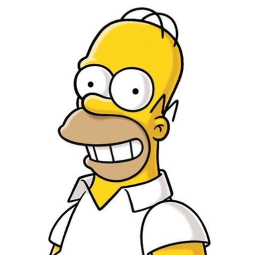 Baixar Homer Simpson Soundboard para Android