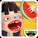 トッカ・キッチン 2 (Toca Kitchen 2) - Androidアプリ