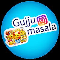 Gujju Masala : Made in India