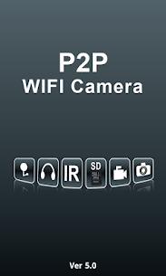 Apcamera for Windows PC 1