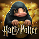 Harry Potter: Hogwarts Mystery per PC Windows