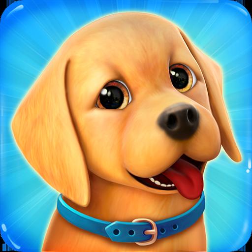 Los Mejores Juegos de Perros Gratis