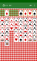 FreeCell