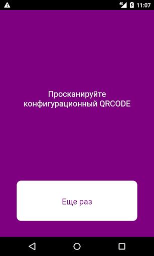 DScode 1.0.0 Screenshots 1