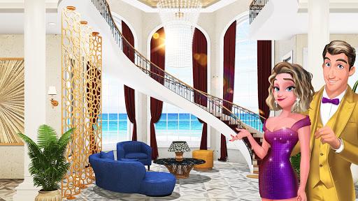 Home Design : My Lottery Dream Life 1.1.22 screenshots 4
