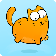 Fat Cat Jump