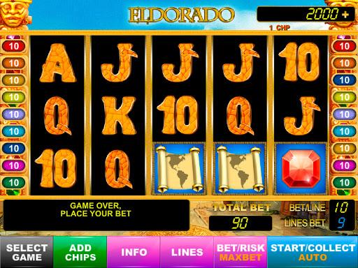 casino rv resort Online