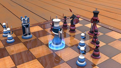 Chess App 2.1 Screenshots 5