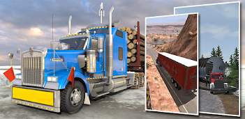 How to Download and Play Truck'em All on PC, for free!