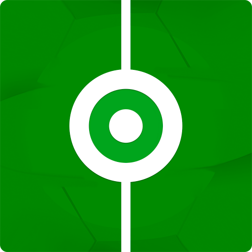 Baixar BeSoccer - Soccer Live Score para Android