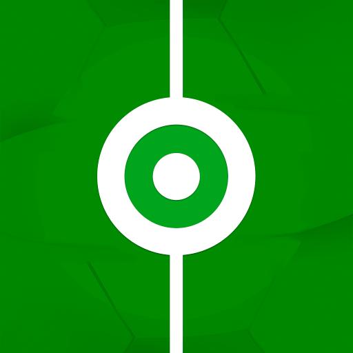 Las Mejores Aplicaciones para Futbol Gratis
