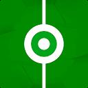 BeSoccer - Risultati Calcio