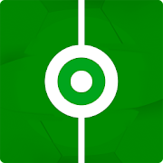BeSoccer - Soccer Live Score app analytics
