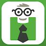 Hurdlr: Mileage, Expense & Tax Tracker icon