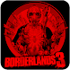 Tips For Borderlands 3 Guide - Androidアプリ
