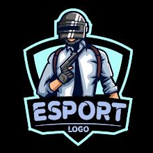 Logo Esport Maker - Create Gaming Logo Maker Free Download on Windows