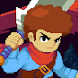 JackQuest: The Tale of the Sword - Androidアプリ