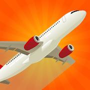 APK Sling Plane 3D