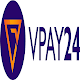 Download vpay24 For PC Windows and Mac