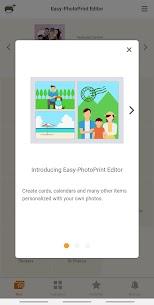 Baixar Easy-PhotoPrint Editor Última Versão – {Atualizado Em 2021} 1