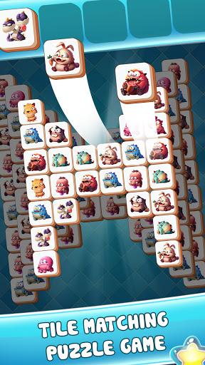 Tile Monster  screenshots 11