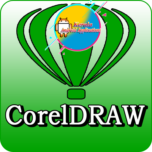 Baixar Learn CorelDRAW | Offline CorelDRAW Tutorial para Android