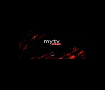 MyTvOnline APK Download For Android 4