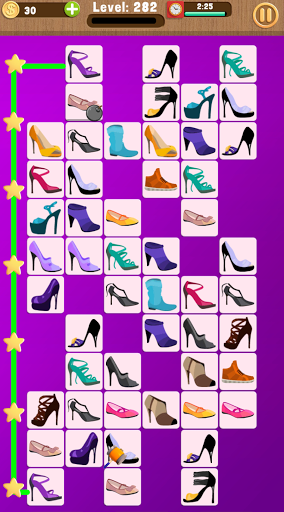 Onet Connect - Tile Master Match 3D Puzzle 1.33 screenshots 23
