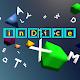 inDice - Puzzle Word Game para PC Windows