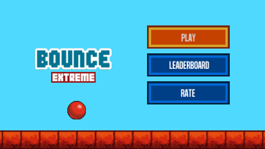 Bounce Classic MOD (Unlimited Money/Gems) 2