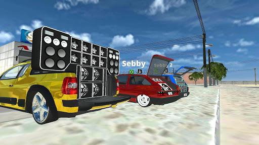 Carros Rebaixados Online  screenshots 8