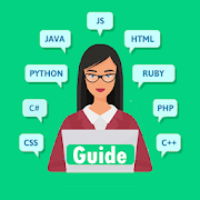 Learn Web Development Guide - Web Designing