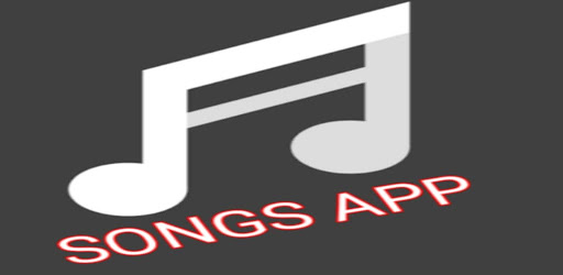 TXT Music MP3 Songs APK 0